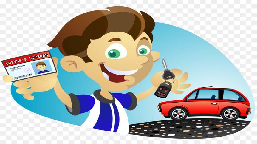 criteria for driving test Melbourne